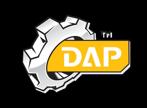 dap-logo-nessuna-lama-sulla-carrozzeria-1-mcpellicole